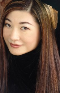 Author Pic KG