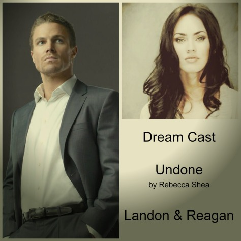 Dream Cast 1-2