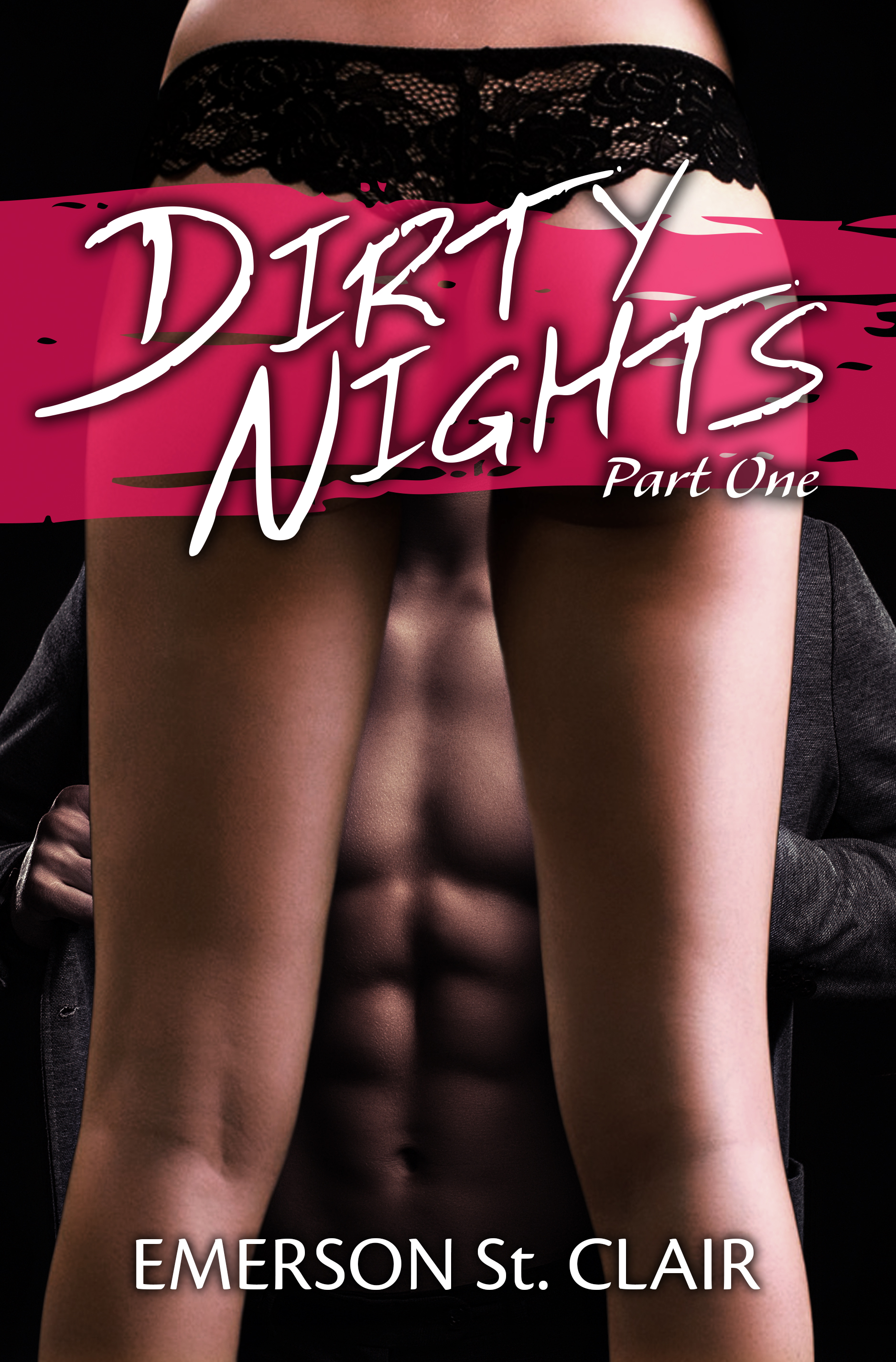 Dirty Nights Final- Part 1-jpg