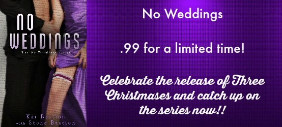 INKSLINGERPR_No_Weddings_Series_Tour_Sale_Banner