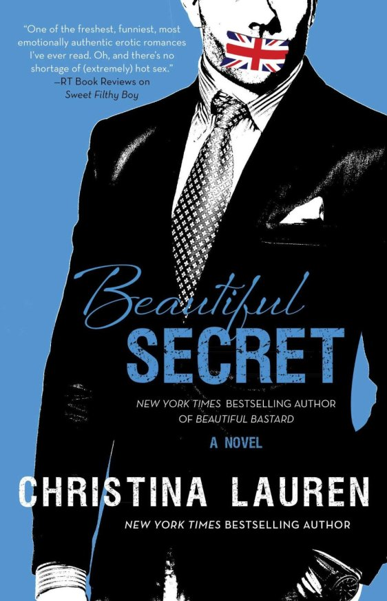 Beautiful Secret-3
