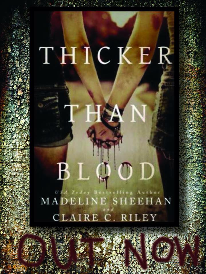 http://sinamenreads.blogspot.com/2015/01/happy-release-day-thicker-than-blood-by.html