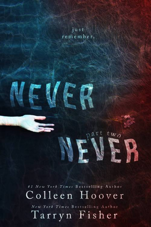 neverneverpart2