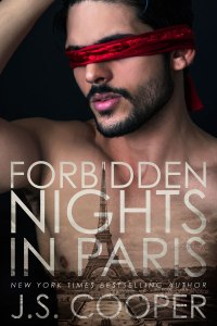 forbiddennights