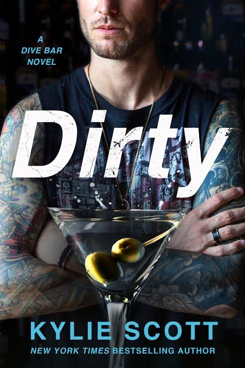 dirty kylie
