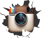 Instagram-Shuttered-Icon-PNG-018931