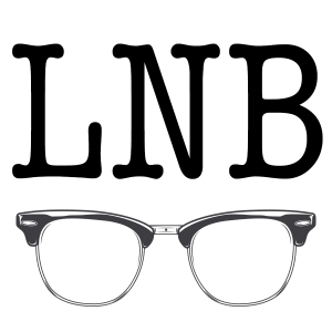 lnb-thumb