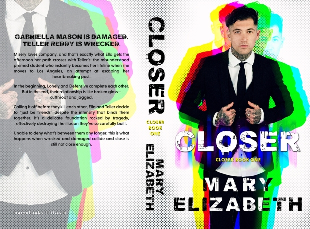 closer-print-for-web